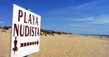 playas-nudistas-