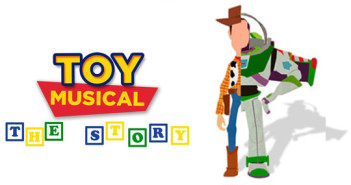 toy_musical
