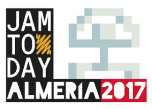 JAM TODAY LOGO