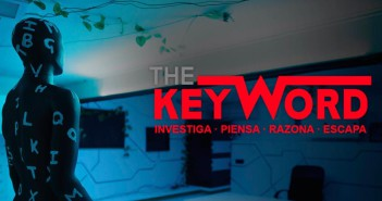 the-keyword-portada
