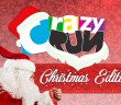 Crazy-Cuevas-CHRISTMAS EDITION 2017