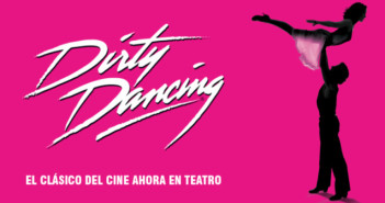 Dirty-Dancing-PORTADA-702x336