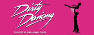 Dirty Dancing,el musical