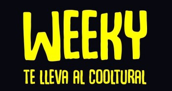 weeky coolturalfest