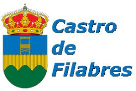 Castro Filabres