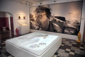 110112 Casa Museo del cine3