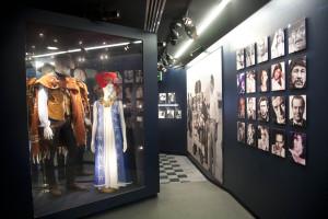 Casa Museo del cine5