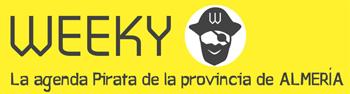 Logo Weeky