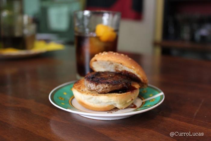 hamburguesaBuey+vermut