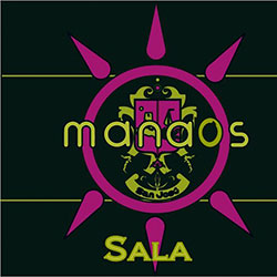 logo Sala Manaos San José Almería