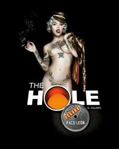 hole3