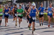 Medio Maratón de El Ejido