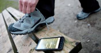 Las claves para una primavera deportiva con tu smartphone