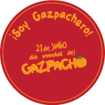 insignia gazpachos