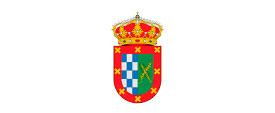 Lubrín-escudo