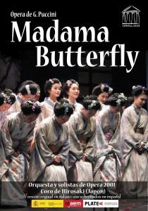 madama_butterfly_1442829646
