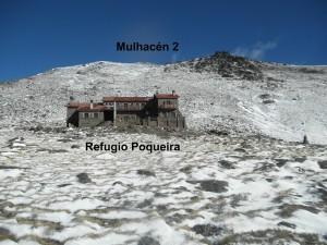 Refugio-Poqueira4