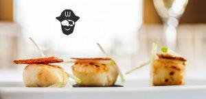 Qué hacer en Almería, descubrela gastronomía