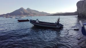barco weeky.es