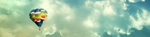 vueloglobo