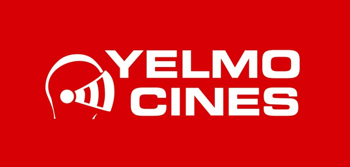Cartelera Yelmo Cines Roquetas De Mar Weeky