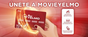 MovieYelmo