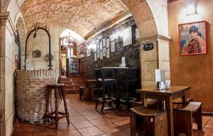 Restaurante-La-Encina-02