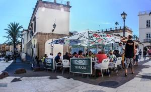 Restaurante-La-Encina-05-300x183