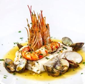 plato-la-encina-01-300x296