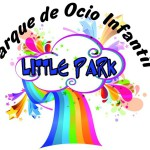 Little Park en Berja