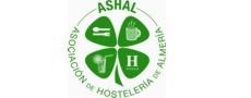 ashal
