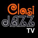 clasijazz tv