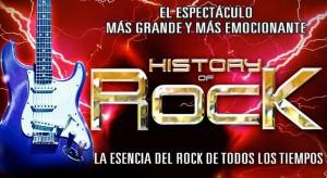 history-Rock-portada weeky