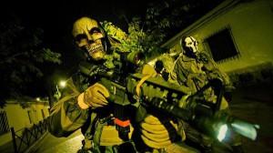 survival.zombie
