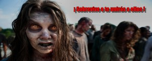 walkind dead cantoria.3
