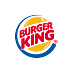 Burger_King-logo