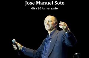 JOSE MANUEL SOTO CARTEL