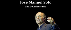 JOSE MANUEL SOTO CARTEL ADRA-2
