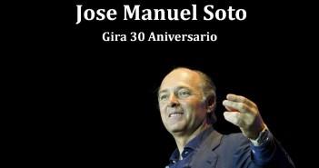 JOSE MANUEL SOTO en ADRA