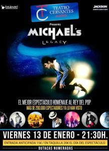 -Michael-Legacy-