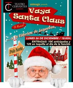 WEB-Vaya-santa-Claus