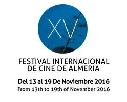 XV_FESTIVAL_CINE_almeria