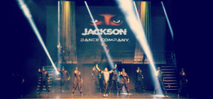 jacson dance company.1