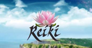 Curso de REIKI en Almería