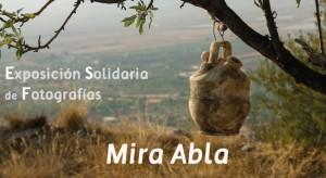 AS_Cartel_exposicion_mira_abla_i
