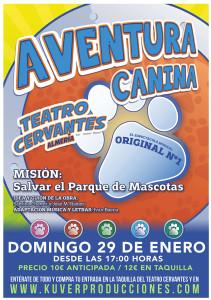 WEB-Aventura-Canina-Cervantes