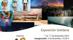 as_cartel_expo_ii_concurso_fotografia_digital_2016_70x50-page-001-750x410