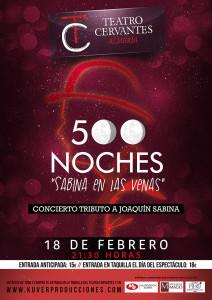 WEB_500-noches
