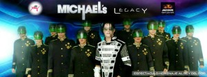 michaels legacy