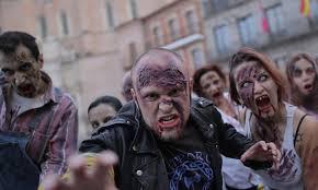survival zombie.2